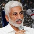 Vijayasai Reddy says Chandrababu shivers in the wake of Amul entry into AP