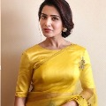Samantha Says We are Sorry Rakul