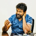 Director Sukumar decides to aid a school building in his native village