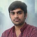 Sujith to make a Bollywood movie