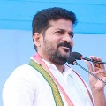 revanth reddy fires on kcr and ktr