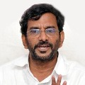Jagan will face peoples angry says Somireddy