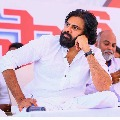 Janasena responds on Nutan Naidu issue