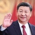 Jin Ping Latest Comments on China