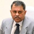 Nimmagadda Ramesh Kumar releases schedule for Panchayat elections in AP