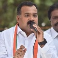 Ponnam Prabhakar welcomes Manickam Tagore appointment as Telangana Congress incharge