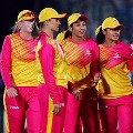 BCCI mulls to conduct IPL matches for women in UAE
