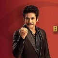 Bigg Boss telugu 4 participants list leaked