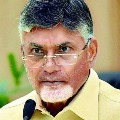 chandrababu writes letters to lg polymers victims
