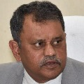 SEC Nimmagadda takes action against 9 officers