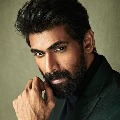 Rana responds over the charecter in Pawan Kalyans movie