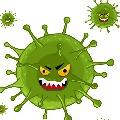 Corona virus cases crossed 30 thousand mark in Telangana