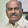 AP Mining Officials Fine 100 0Crores on JC Diwakar Reddy Companies