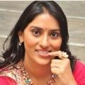 Actress Sudha complaints against camera man Shyam K Naidu