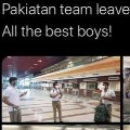 PCB Spells Wrong Their Own Country