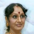 Sobha Naidu Passes Away