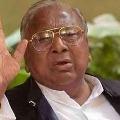 V Hanumantha Rao sensational comments on Revanth Reddy