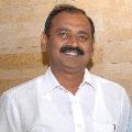 Bhumana clarifies his intentions to Sunil Deodhar