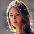Ileana gets one more Bollywood film