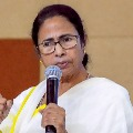 UP BJP leader calls Mamata Banerjee as Islamic Terrorist