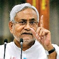 Stop This Nonsense Nitish Kumars Outburst Over Lalu Zindabad Chants