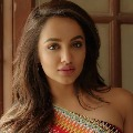 90 percent casting couch is there in Tollywood says Tejaswi Madivada