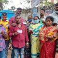 Sanitation workers left in lurch after 700 Covid warriors asked to leave without notice in Tamil Nadu