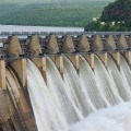 Above 1000 Dams in India is Dagerous Says UN