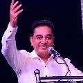 makkal needhi maiam chief Kamal Haasan warns to his party men