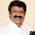 Mumbai model for Balakrishna movie