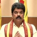 YSRCP is using Durga temple for their party activities says Bonda Uma