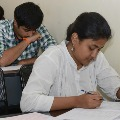 Telangana common entrance tests schedule released