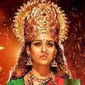Nayanatara movie to be released through OTT