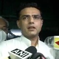 Sachin Pilot Says his Issues were Importent to Raise
