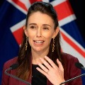 New Zealand announces postponement of elections