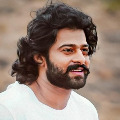 Prabhas creates one more record