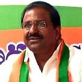 Dont know who will be CM says Somu Veerraju