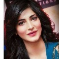 Shruti Hassan will join Vakeel Saab shoot in January