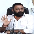 Kodali Nani comments on Local Body polls
