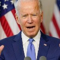 joe biden son connections with china