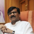 CM was aware about our meeting Sanjay Raut Shiv Sena