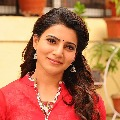 Samantha gives answers to fans questions