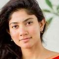 sai pallavi interesting words about mahesh