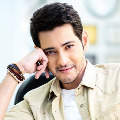 Villain to be finalized for Mahesh movie