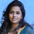 Singer Smitha Facebook accout hacked