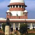 supreme court on nimmagadda case