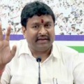 There is a conspiracy behind govt says Vellampally