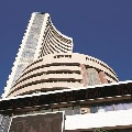 Sensex loses 531 points