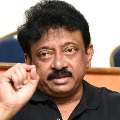 I am a bad student says RGV