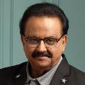 Chennai MGM Hospital released health bulletin of SP Balasubrahmanyam